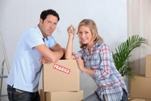 Temecula / Murrieta- Buy Sell Rent / Lease Homes